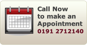Make an Appointment at Michael Offord Optometrist