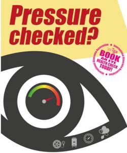 Pressure_Checked